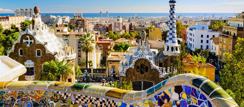 10-lieux-incontournables-à-Barcelone