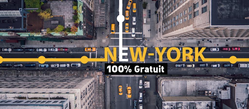 1140x500_new-york