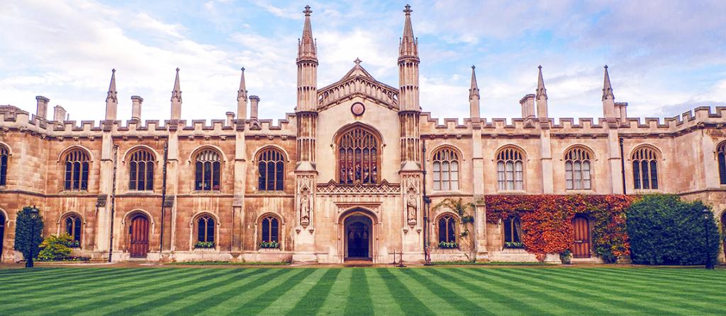 Cambridge-Le-saviez-vous