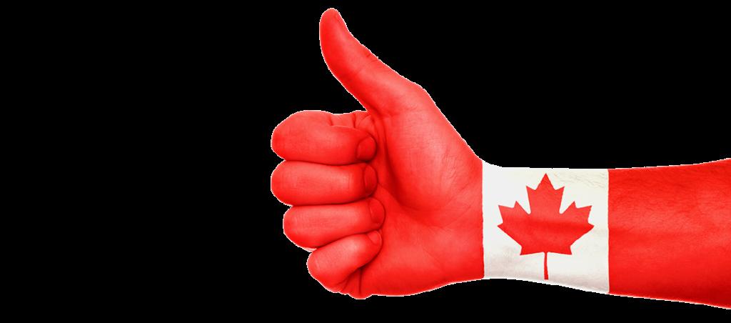 Canada-nouvelle-formalité-AVE