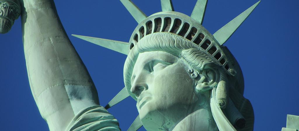 L'ESTA-une-formalité-obligatoire-pour-rentrer-aux-Etats-Unis