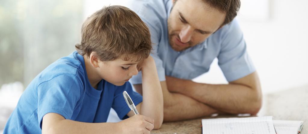 Le-rapport-fascination-répulsion-des-parents-avec-les-devoirs