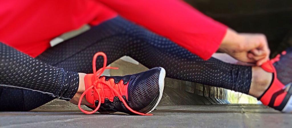 Les-5-bonnes-raisons-de-faire-du-sport-en-hiver