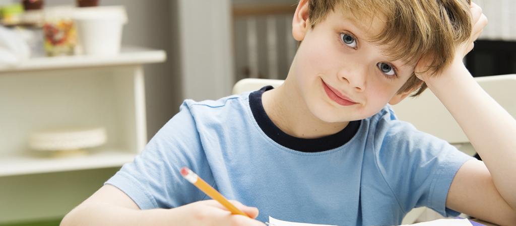 Les-cours-à-domicile-pour-un-enfant-du-primaire