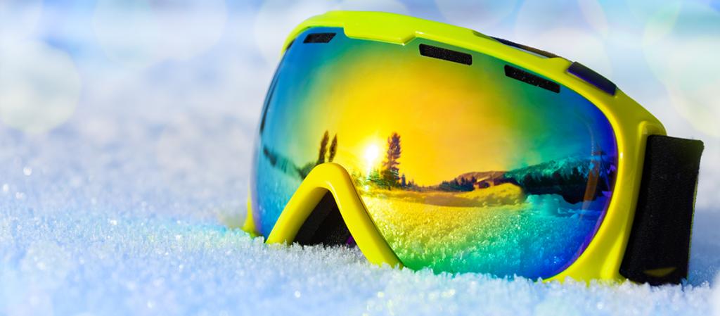 Les-niveaux-de-ski
