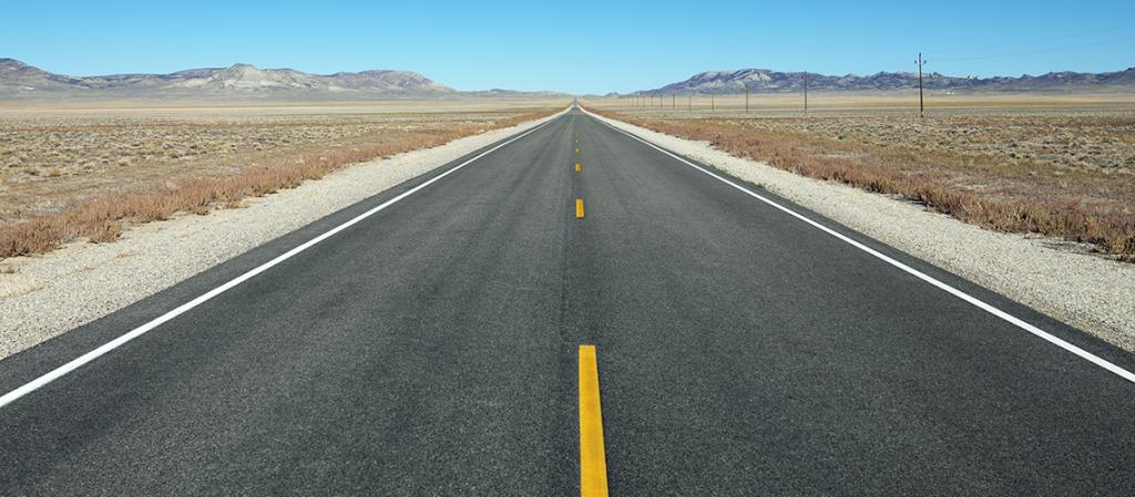 Nos-10-conseils-pour-préparer-son-road-trip
