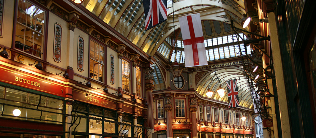 Visitez-Londres-comme-un-plateau-de-tournage