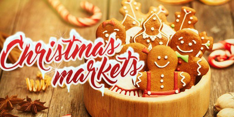 Noël, Fêtes, Biscuits, Épices, Bol, Sucreries, Gourmandises, Hiver