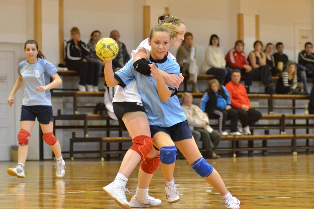 handball SEJ