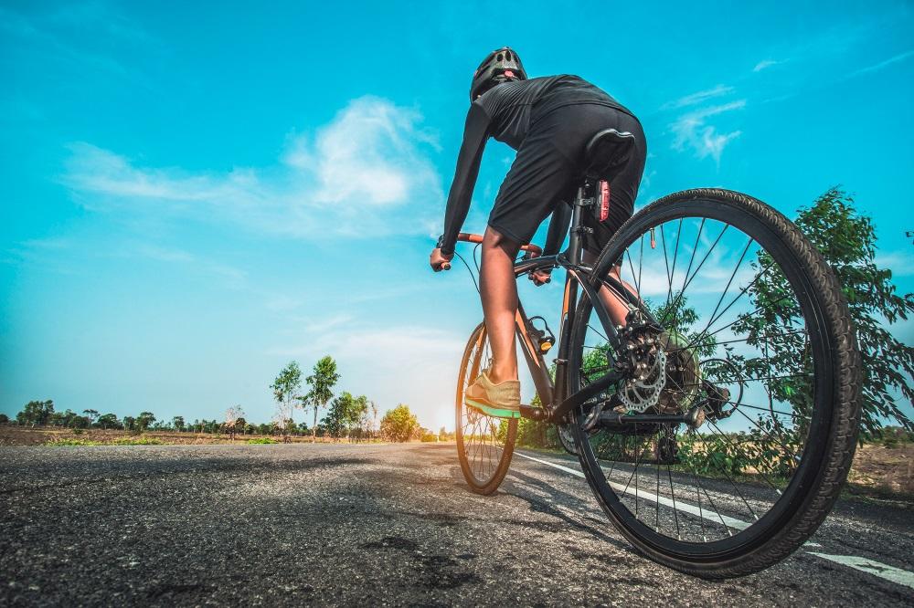 cyclisme SEJ
